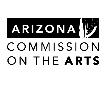 Arizona Commission on the Arts